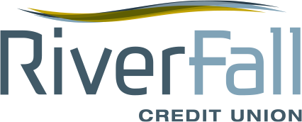 RiverFall Credit Union Homepage